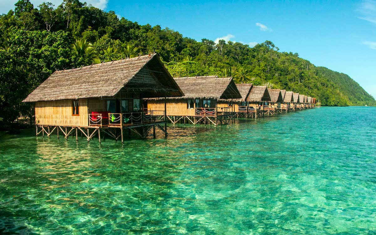 papua_explorers_resort