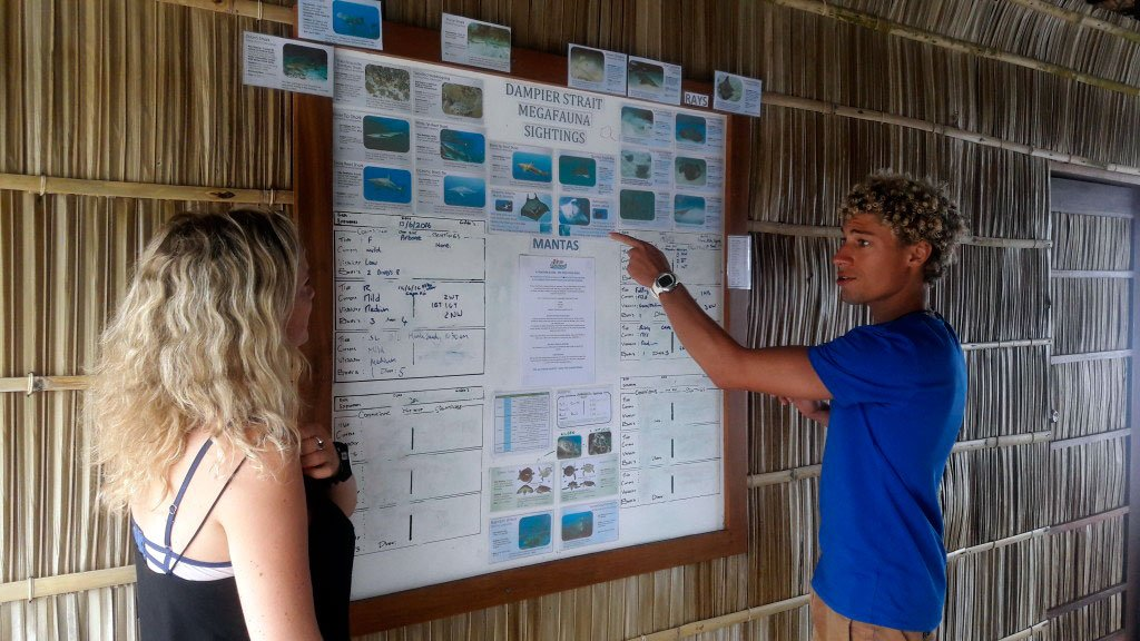 Raja-Ampat-Science-Conservation-1024x576