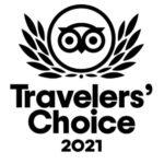 papua explorers tripadvisor travelers choice award